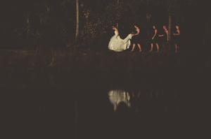 South Carolina Wedding Photography Tiff and Wes Famous William Company