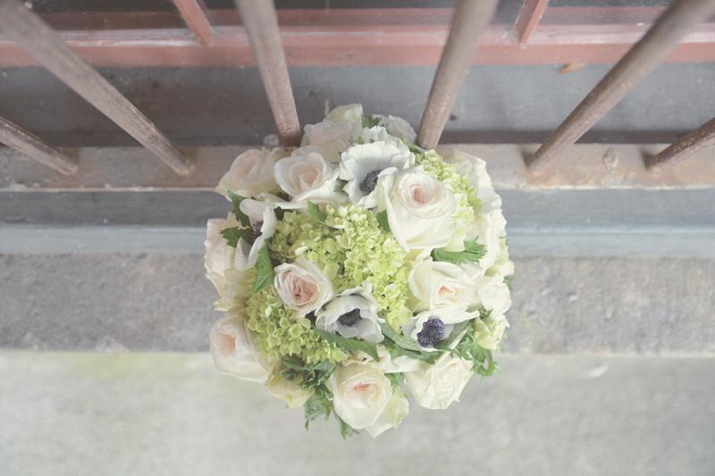 Carrollton Train Depot Wedding Photography - Whitney and Eric Wedding - Six Hearts Photography04