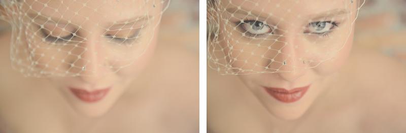 Carrollton Train Depot Wedding Photography - Whitney and Eric Wedding - Six Hearts Photography06