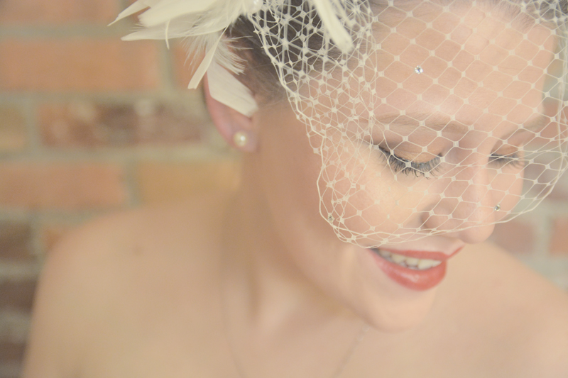 Carrollton Train Depot Wedding Photography - Whitney and Eric Wedding - Six Hearts Photography07