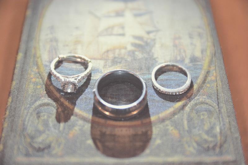 Carrollton Train Depot Wedding Photography - Whitney and Eric Wedding - Six Hearts Photography08