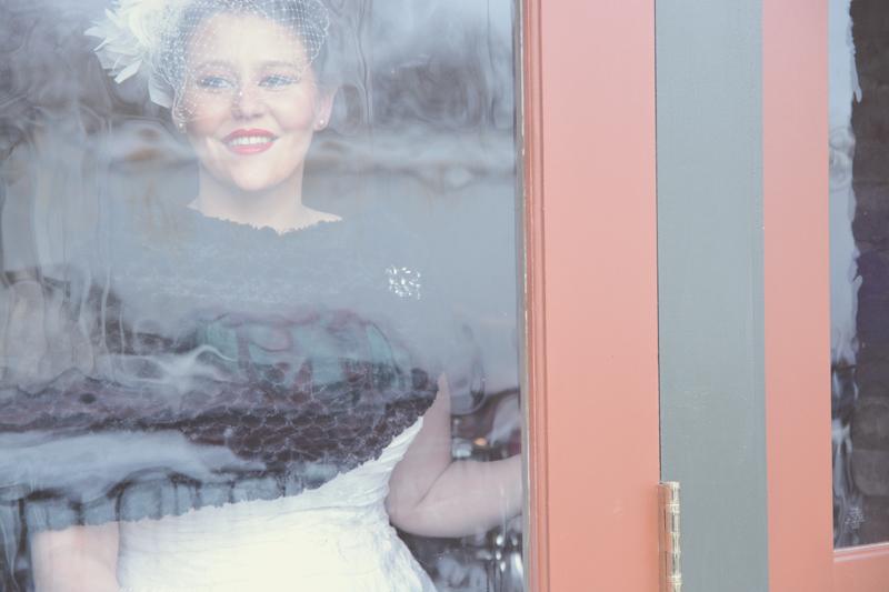Carrollton Train Depot Wedding Photography - Whitney and Eric Wedding - Six Hearts Photography11