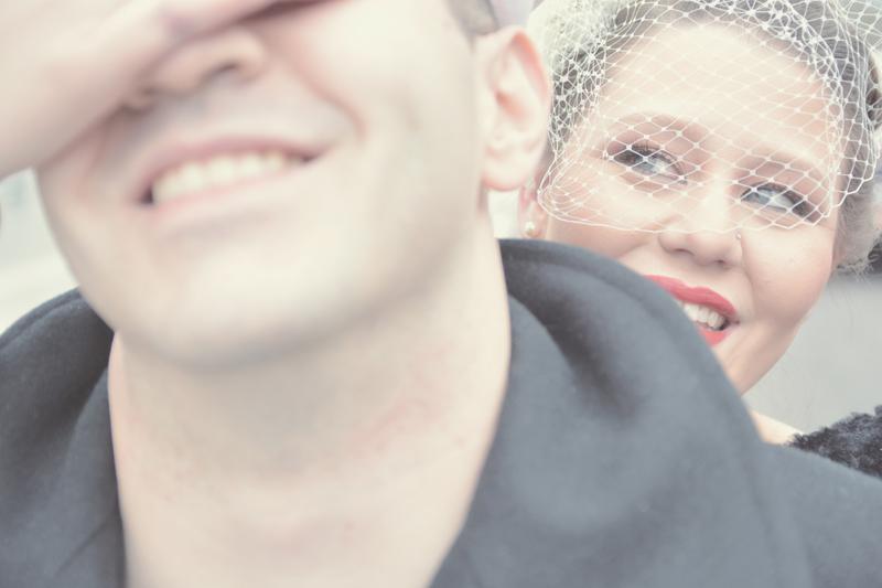 Carrollton Train Depot Wedding Photography - Whitney and Eric Wedding - Six Hearts Photography13