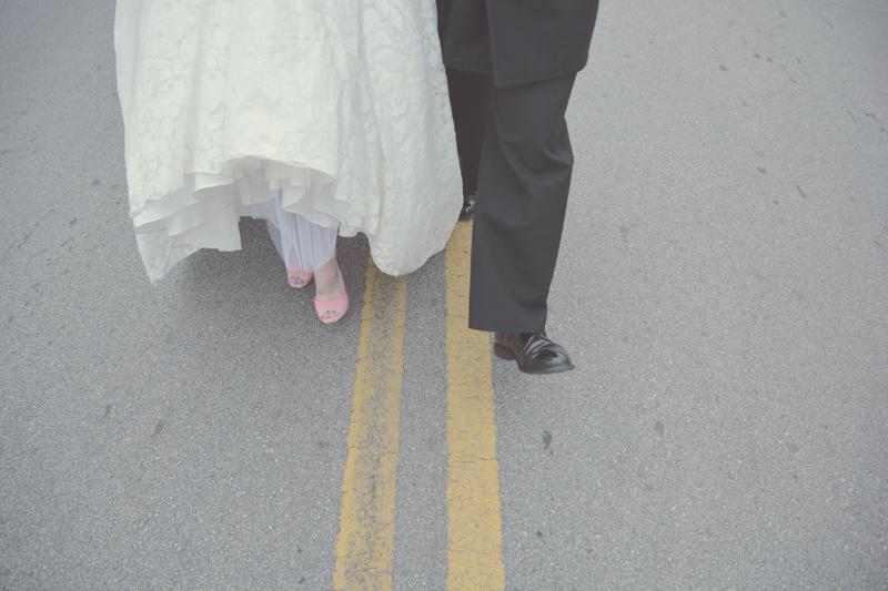 Carrollton Train Depot Wedding Photography - Whitney and Eric Wedding - Six Hearts Photography15