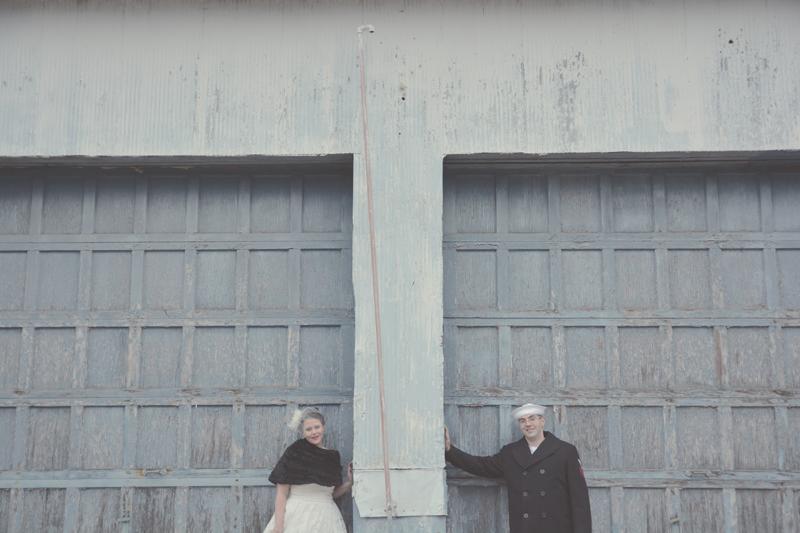 Carrollton Train Depot Wedding Photography - Whitney and Eric Wedding - Six Hearts Photography18