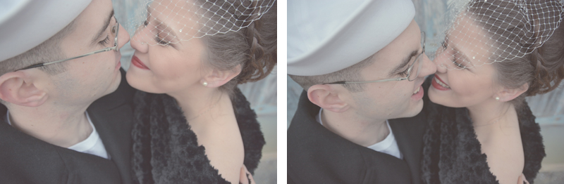Carrollton Train Depot Wedding Photography - Whitney and Eric Wedding - Six Hearts Photography19