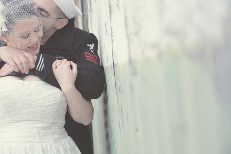 Carrollton Train Depot Wedding Photography - Whitney and Eric Wedding - Six Hearts Photography22