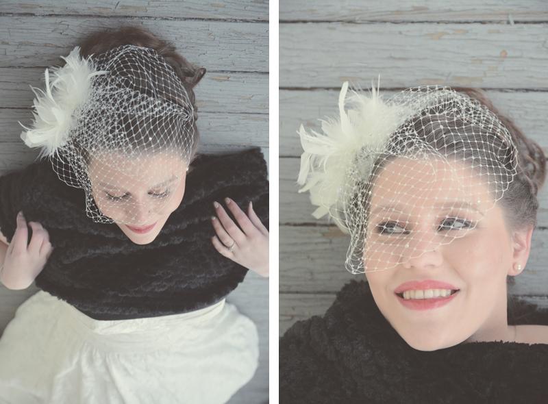 Carrollton Train Depot Wedding Photography - Whitney and Eric Wedding - Six Hearts Photography23