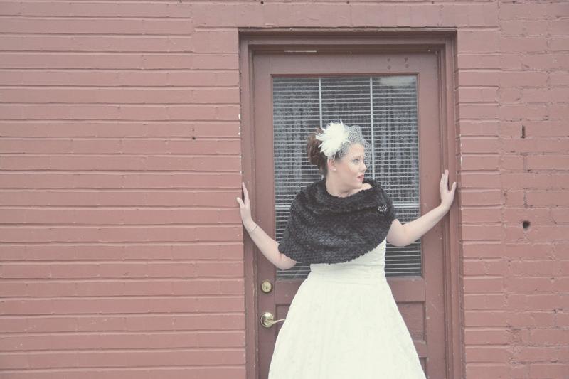Carrollton Train Depot Wedding Photography - Whitney and Eric Wedding - Six Hearts Photography25