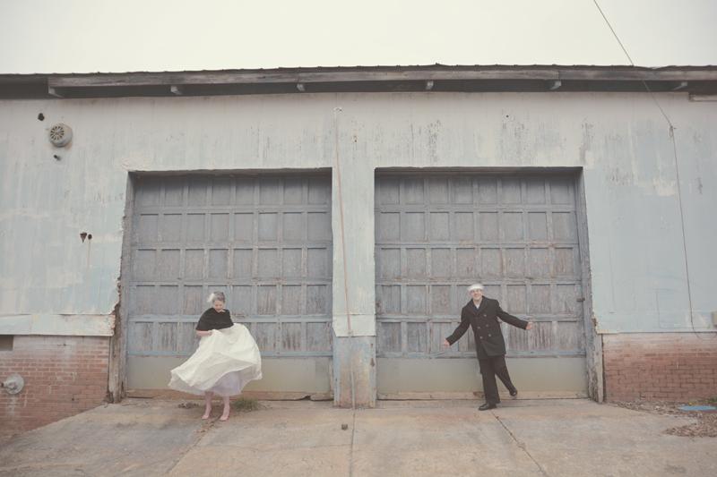 Carrollton Train Depot Wedding Photography - Whitney and Eric Wedding - Six Hearts Photography32