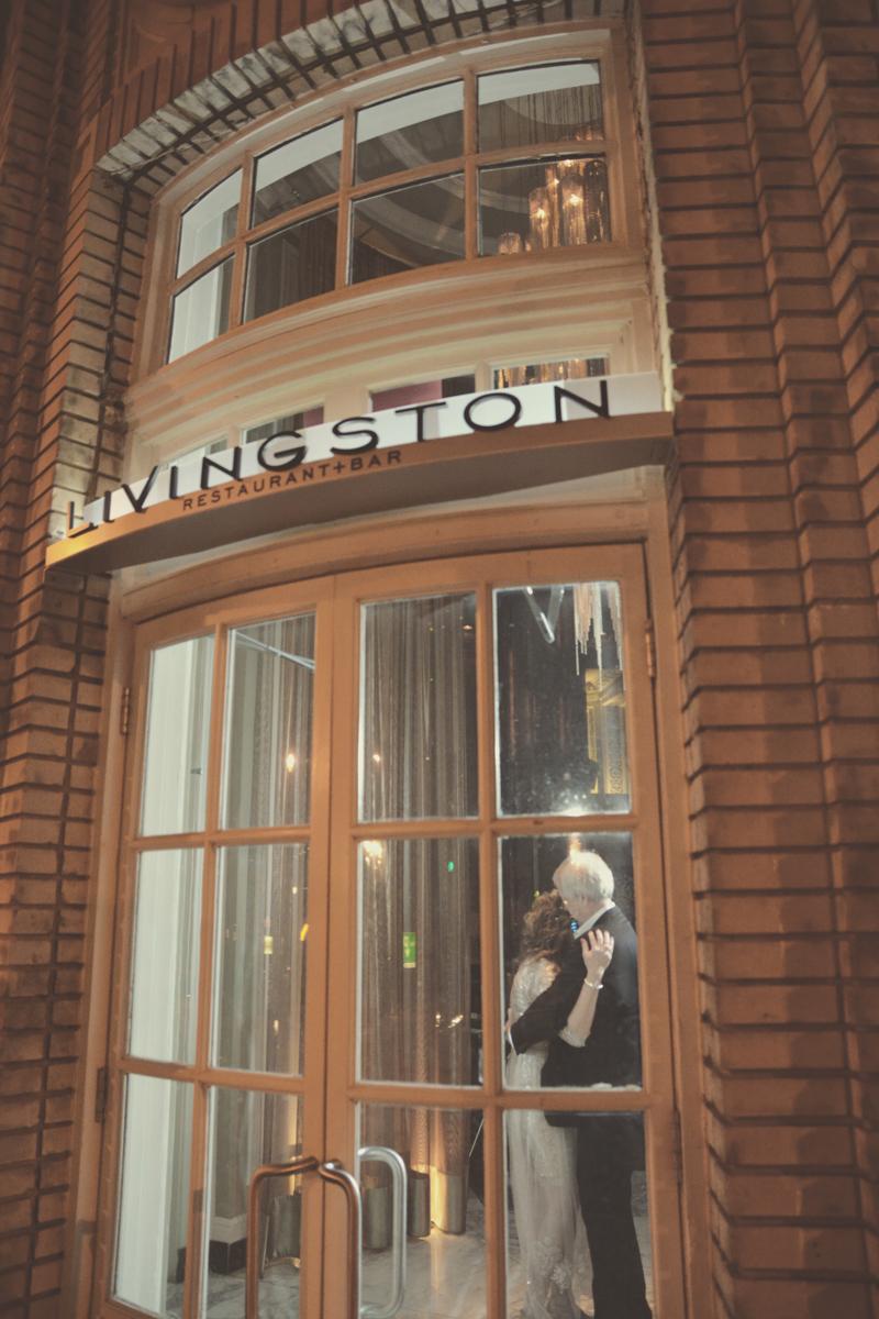 The Livingston Wedding Photography - Ursula and George Wedding - Six Hearts Photography02