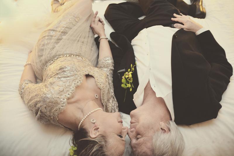 The Livingston Wedding Photography - Ursula and George Wedding - Six Hearts Photography12