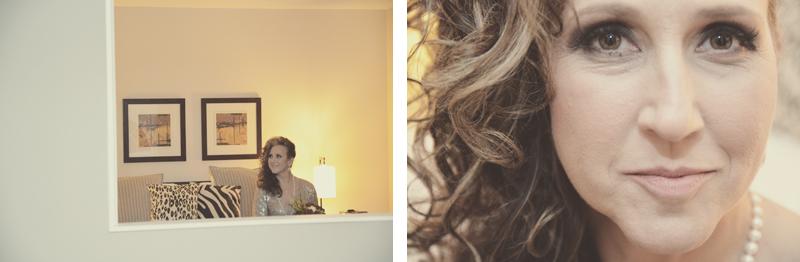 The Livingston Wedding Photography - Ursula and George Wedding - Six Hearts Photography13