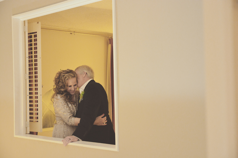 The Livingston Wedding Photography - Ursula and George Wedding - Six Hearts Photography16