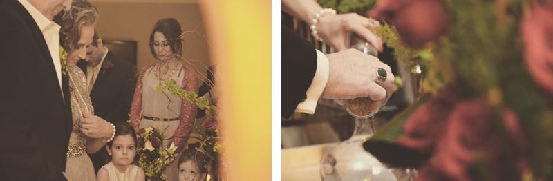 The Livingston Wedding Photography - Ursula and George Wedding - Six Hearts Photography18