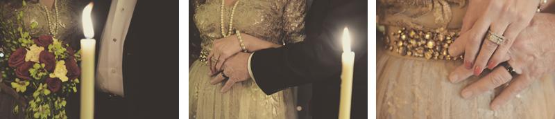 The Livingston Wedding Photography - Ursula and George Wedding - Six Hearts Photography19