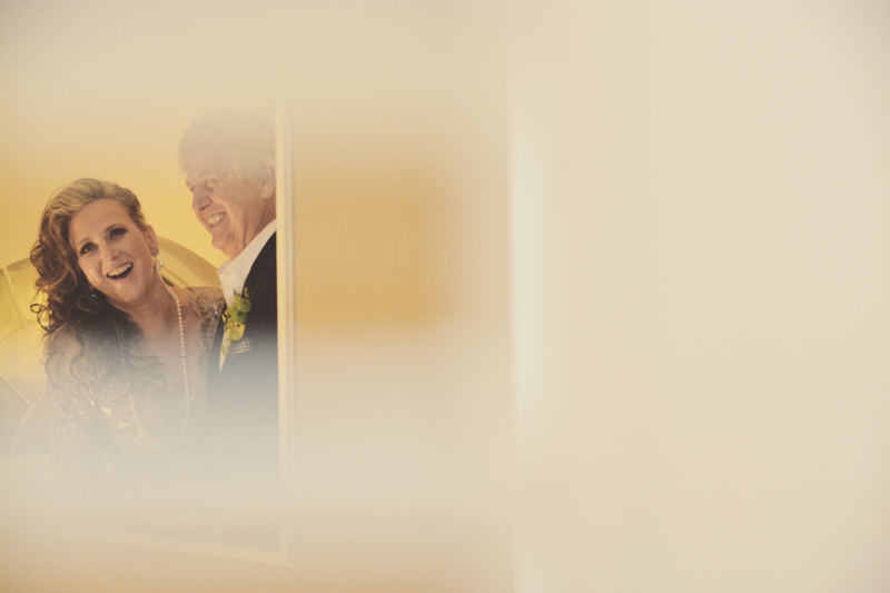 The Livingston Wedding Photography - Ursula and George Wedding - Six Hearts Photography23