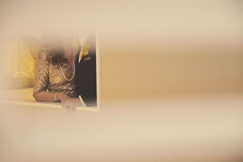The Livingston Wedding Photography - Ursula and George Wedding - Six Hearts Photography24