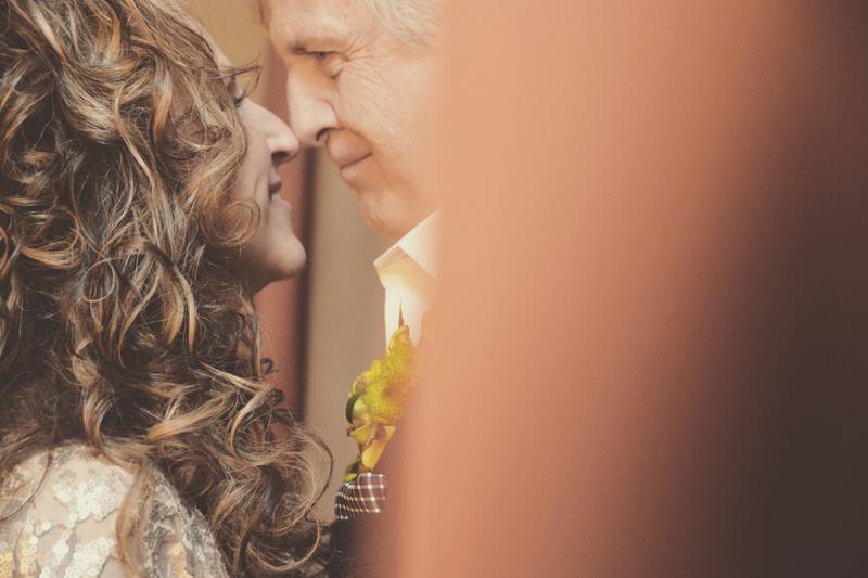 The Livingston Wedding Photography - Ursula and George Wedding - Six Hearts Photography25