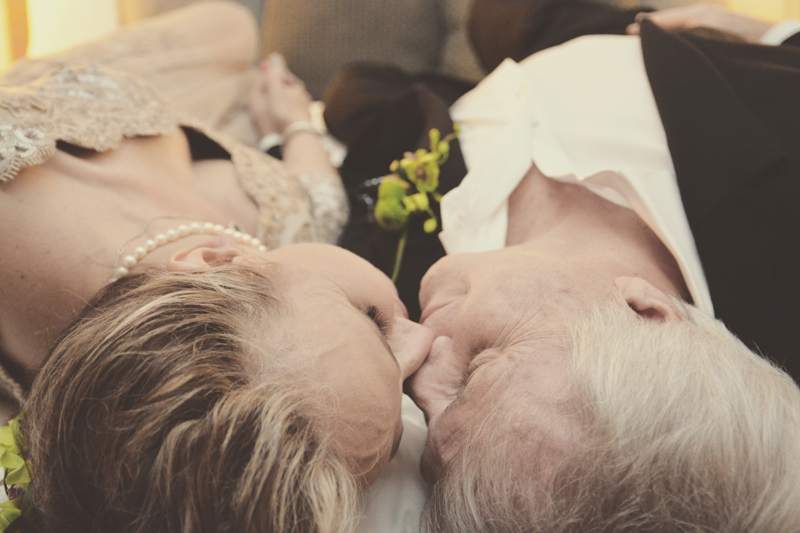 The Livingston Wedding Photography - Ursula and George Wedding - Six Hearts Photography26