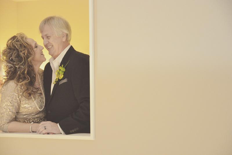 The Livingston Wedding Photography - Ursula and George Wedding - Six Hearts Photography30