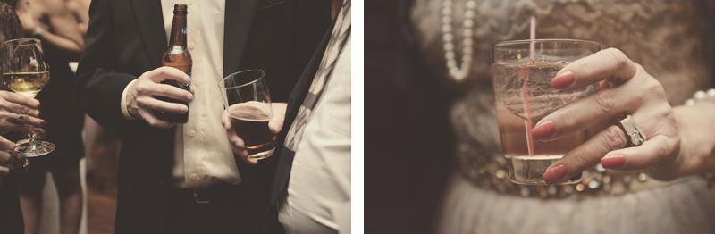 The Livingston Wedding Photography - Ursula and George Wedding - Six Hearts Photography36