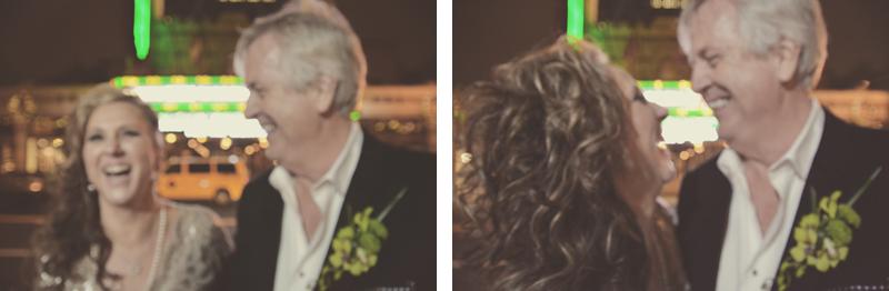 The Livingston Wedding Photography - Ursula and George Wedding - Six Hearts Photography42