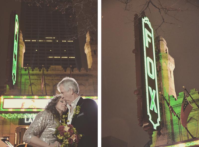 The Livingston Wedding Photography - Ursula and George Wedding - Six Hearts Photography43