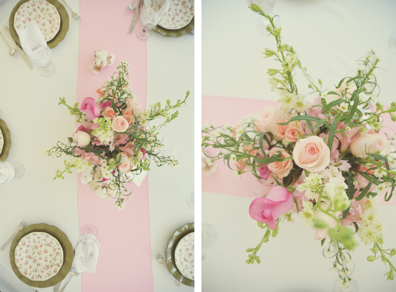 Four Oaks Manor Wedding Photography - Six Hearts Photography