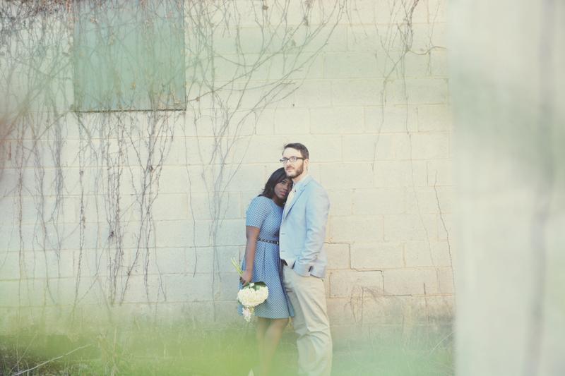 Atlanta Wedding Photography - Anya and Terry - Six Hearts Photography06