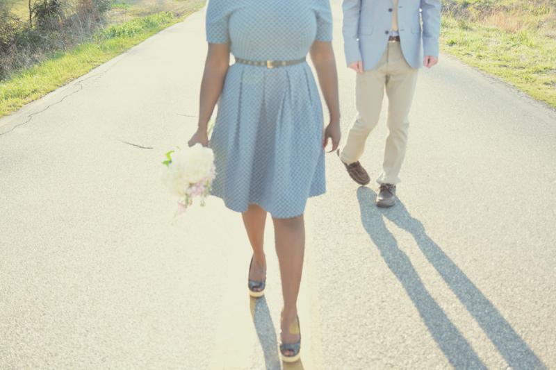 Atlanta Wedding Photography - Anya and Terry - Six Hearts Photography15