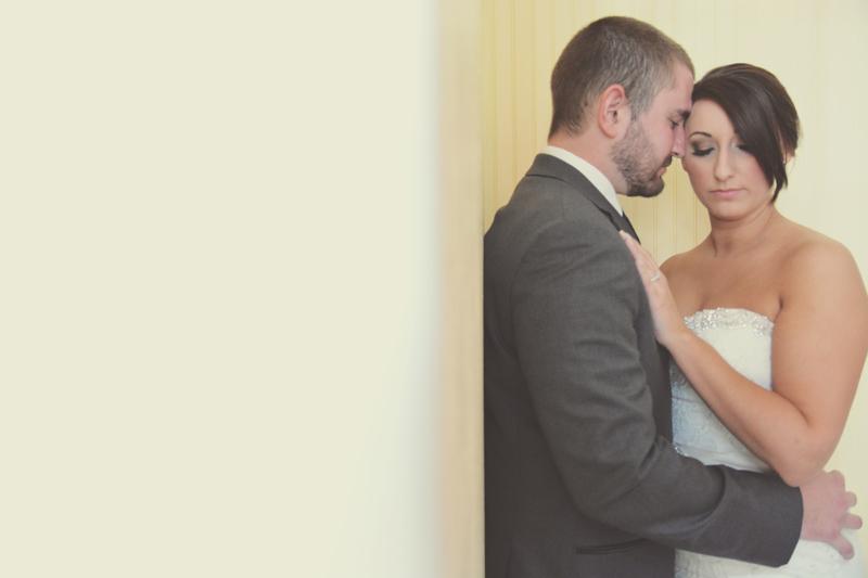 Roswell Mill Wedding Photography - Margaret + Luke Wedding - Six Hearts Photography01