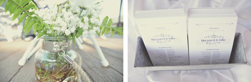 Roswell Mill Wedding Photography - Margaret + Luke Wedding - Six Hearts Photography03