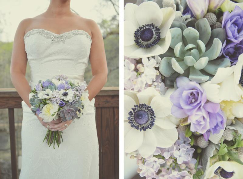 Roswell Mill Wedding Photography - Margaret + Luke Wedding - Six Hearts Photography06
