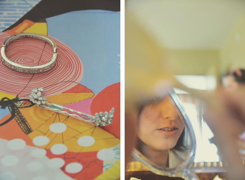 Roswell Mill Wedding Photography - Margaret + Luke Wedding - Six Hearts Photography11