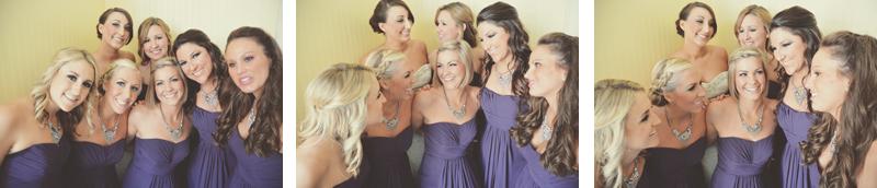 Roswell Mill Wedding Photography - Margaret + Luke Wedding - Six Hearts Photography18