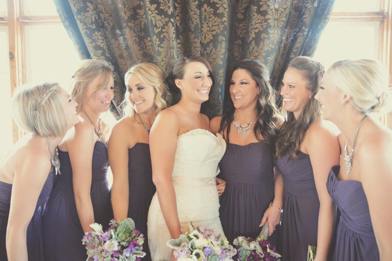 Roswell Mill Wedding Photography - Margaret + Luke Wedding - Six Hearts Photography22
