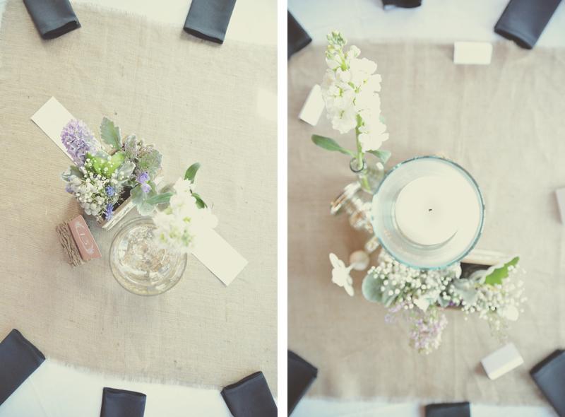 Roswell Mill Wedding Photography - Margaret + Luke Wedding - Six Hearts Photography27