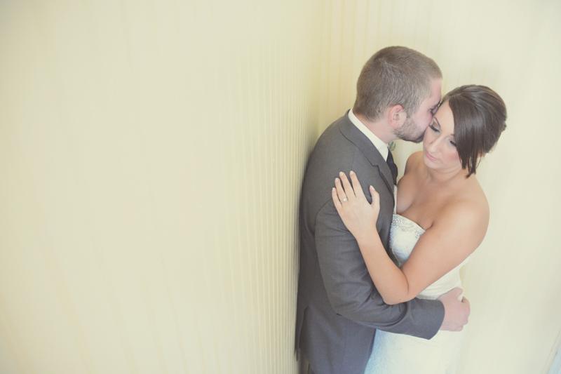 Roswell Mill Wedding Photography - Margaret + Luke Wedding - Six Hearts Photography31