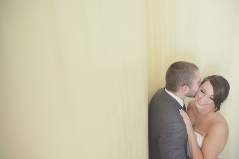 Roswell Mill Wedding Photography - Margaret + Luke Wedding - Six Hearts Photography33