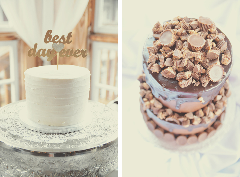Roswell Mill Wedding Photography - Margaret + Luke Wedding - Six Hearts Photography48