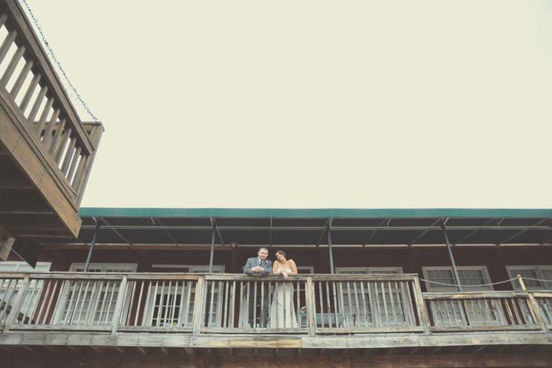 Roswell Mill Wedding Photography - Margaret + Luke Wedding - Six Hearts Photography50