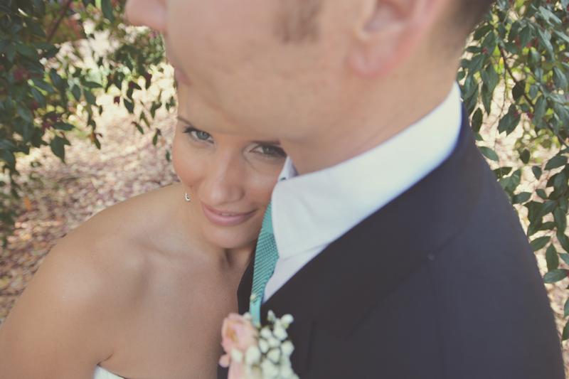 Savannah Wedding Photography - LaFayette Square - Amanda + John - Six Hearts Photography03