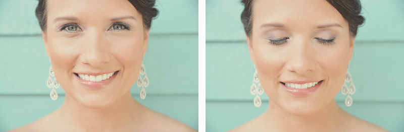 Savannah Wedding Photography - LaFayette Square - Amanda + John - Six Hearts Photography12
