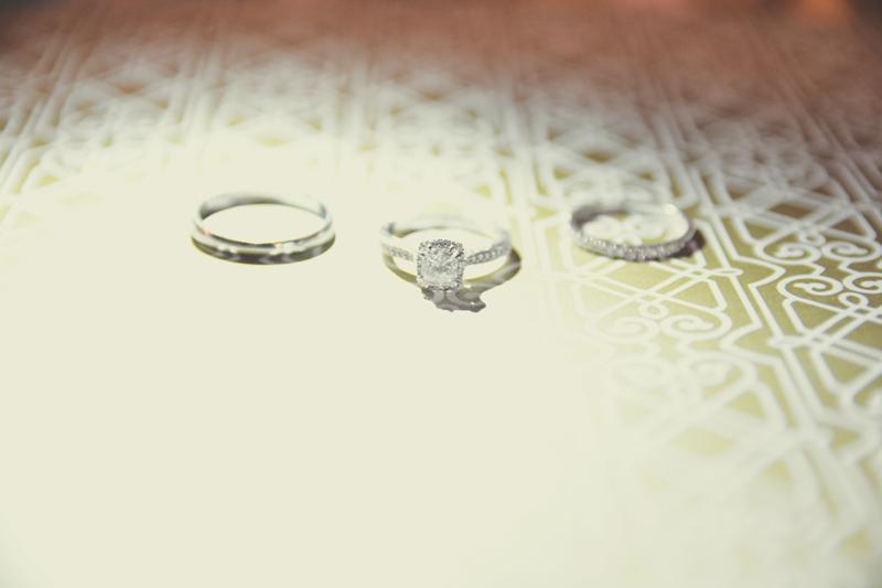 Savannah Wedding Photography - LaFayette Square - Amanda + John - Six Hearts Photography14