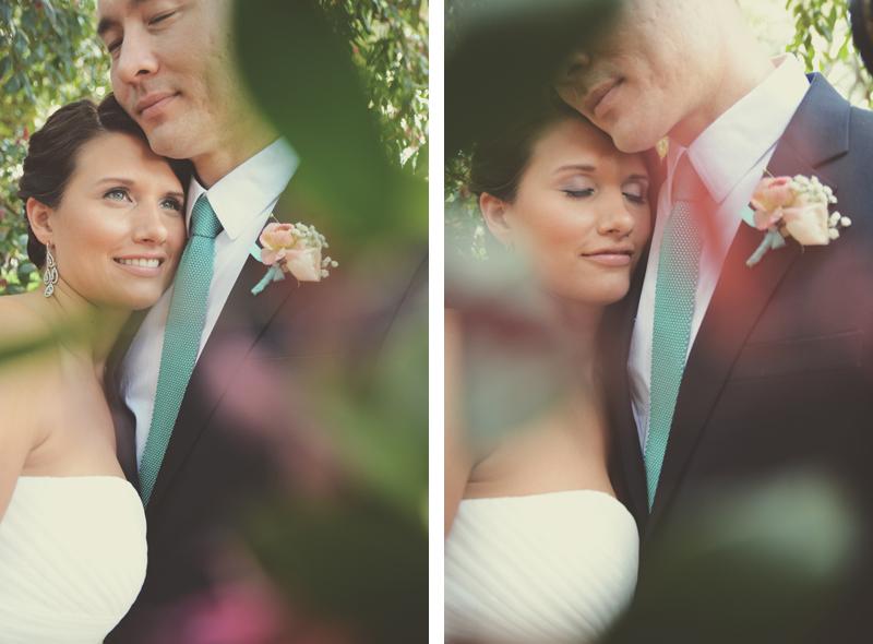 Savannah Wedding Photography - LaFayette Square - Amanda + John - Six Hearts Photography25