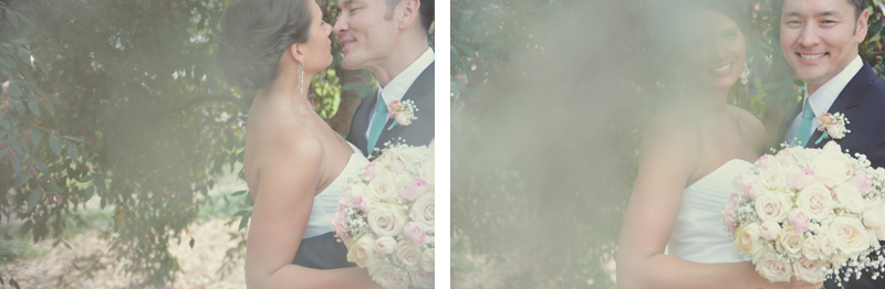 Savannah Wedding Photography - LaFayette Square - Amanda + John - Six Hearts Photography33
