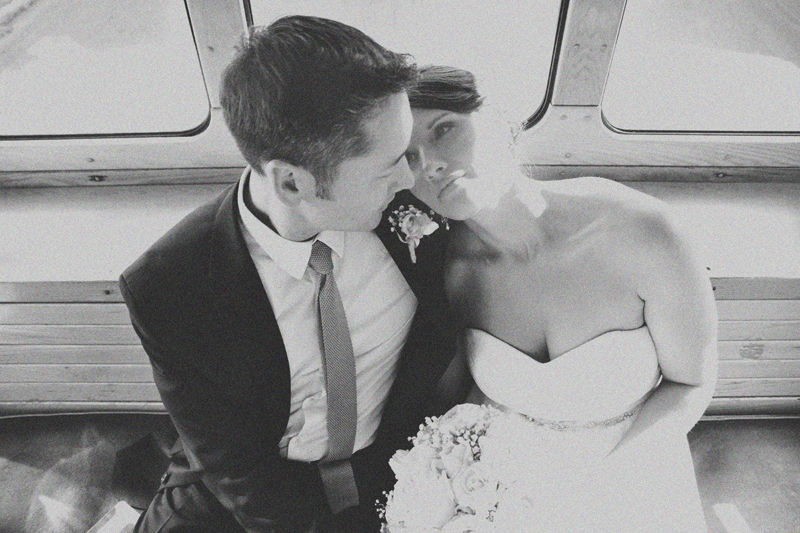 Savannah Wedding Photography - LaFayette Square - Amanda + John - Six Hearts Photography43