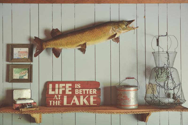 Lake Wedowee Wedding Photography - Julea and Wayne Wedding - Six Hearts Photography02