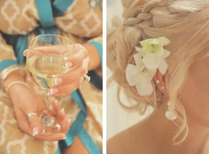Lake Wedowee Wedding Photography - Julea and Wayne Wedding - Six Hearts Photography10